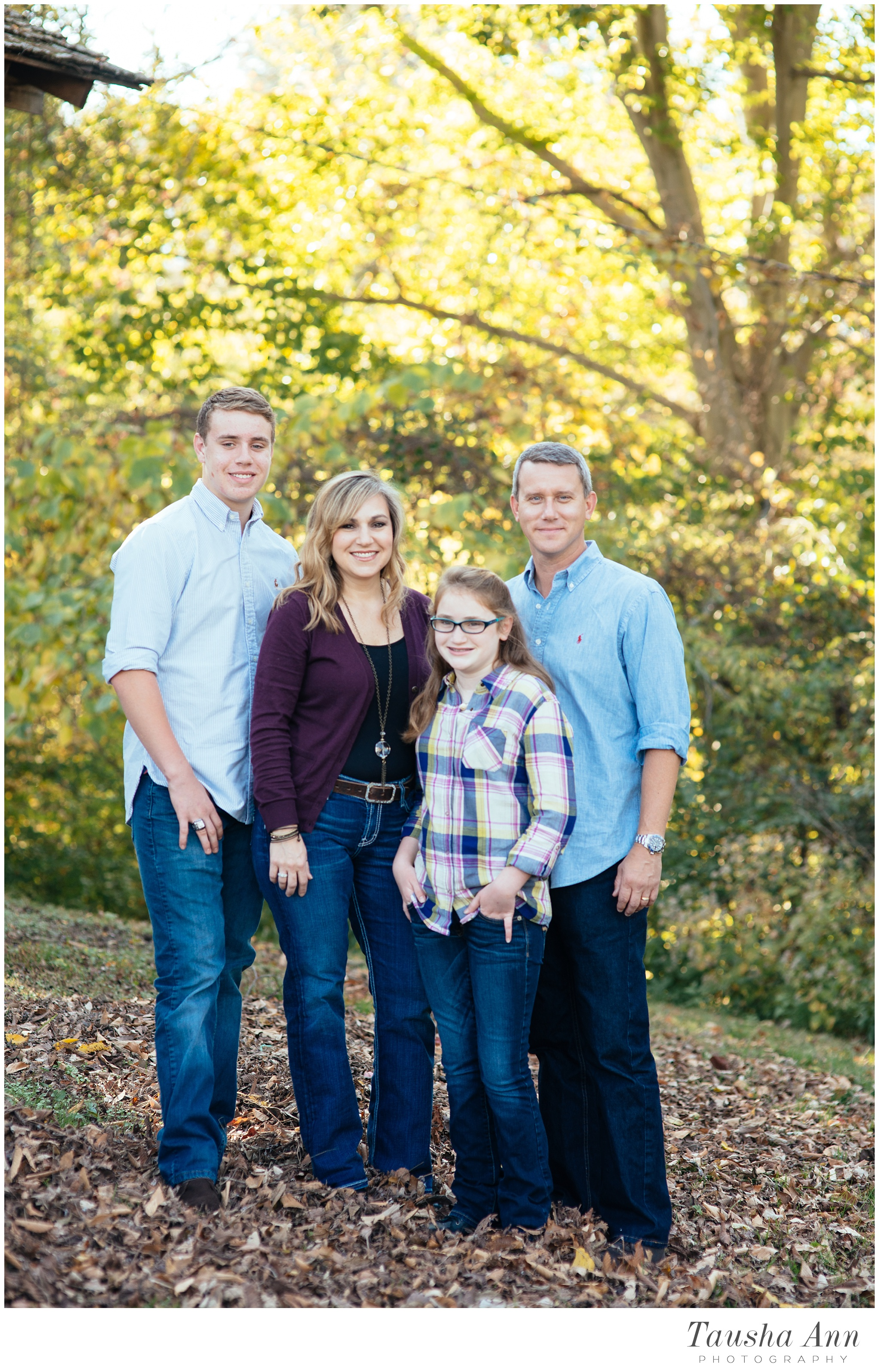 Shaw_Family_Agricultural_Center_Nashville_TN-1