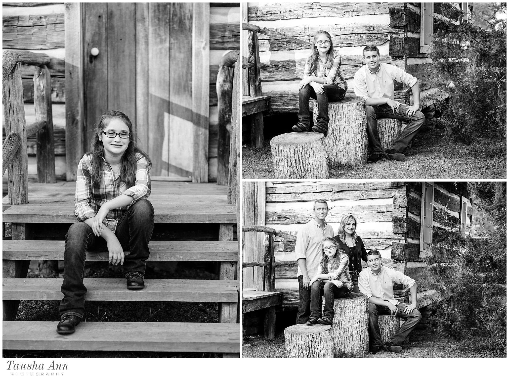 Shaw_Family_Agricultural_Center_Nashville_TN-79