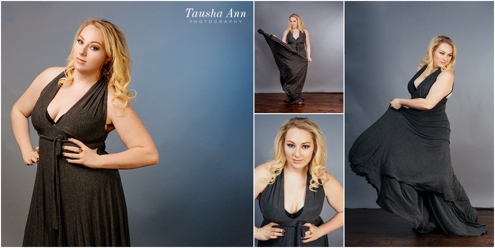Sarah_100lb_Weight_Loss_Inspired_Nashville_TN_Photographer_Tausha_Ann_Glamour-17