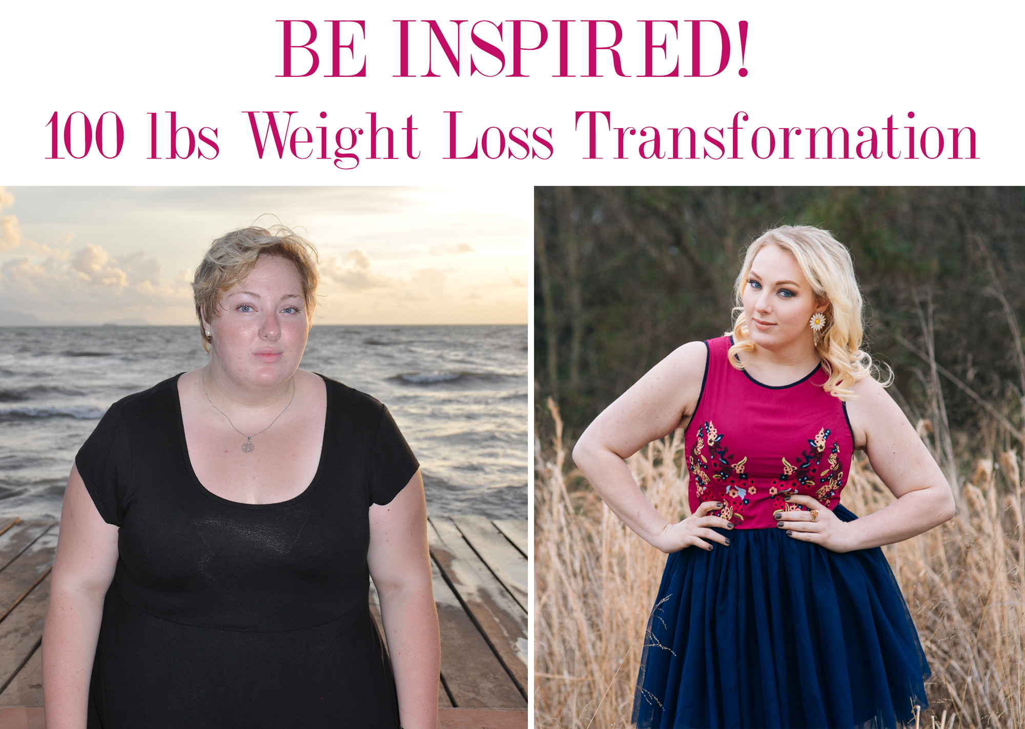 Sarah_Weight_Loss