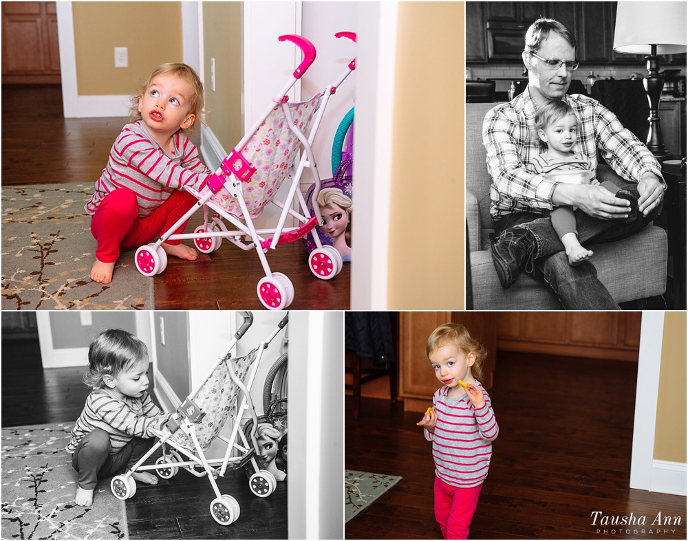 Rachel_2_Years_Old_Toddler_Portraits_Tausha_Ann_Photography_Nashville_Franklin_TN_Family_Photography-11