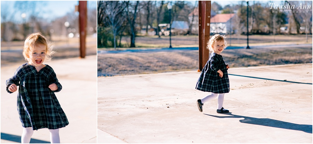 Rachel_2_Years_Old_Toddler_Portraits_Tausha_Ann_Photography_Nashville_Franklin_TN_Family_Photography-2