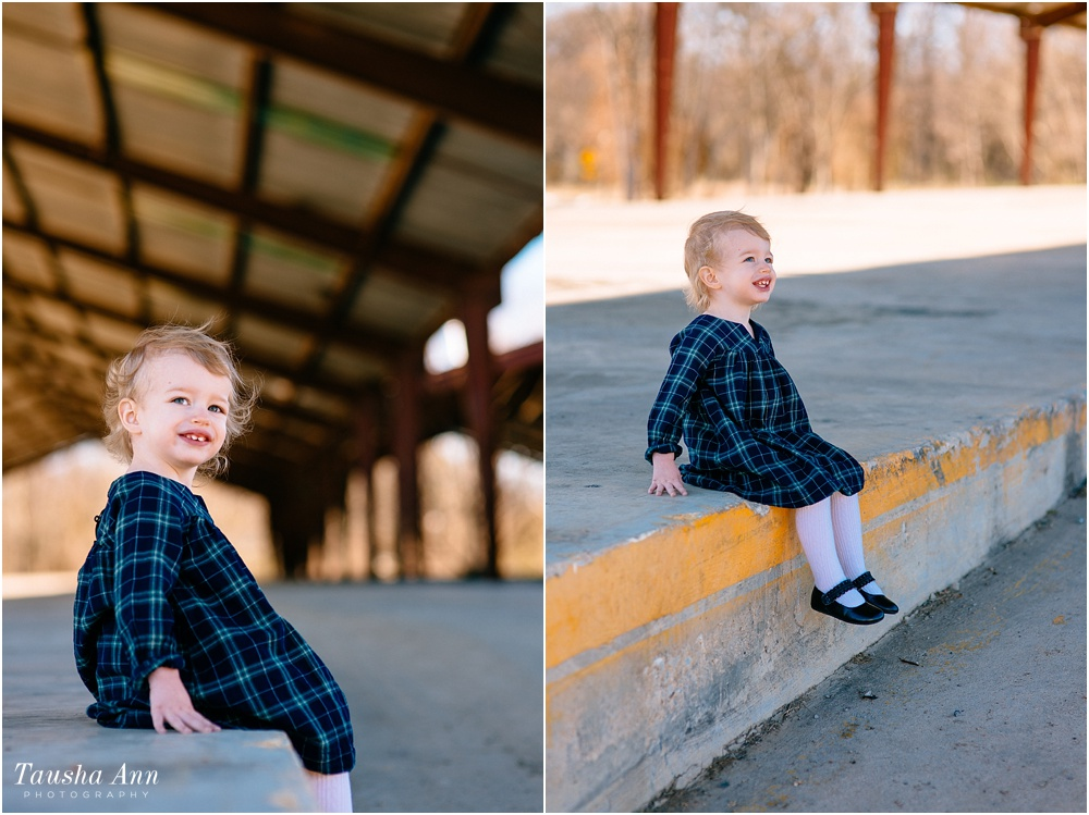 Rachel_2_Years_Old_Toddler_Portraits_Tausha_Ann_Photography_Nashville_Franklin_TN_Family_Photography-3