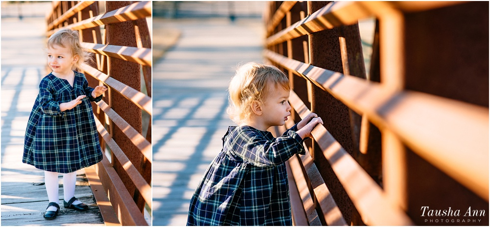 Rachel_2_Years_Old_Toddler_Portraits_Tausha_Ann_Photography_Nashville_Franklin_TN_Family_Photography-5