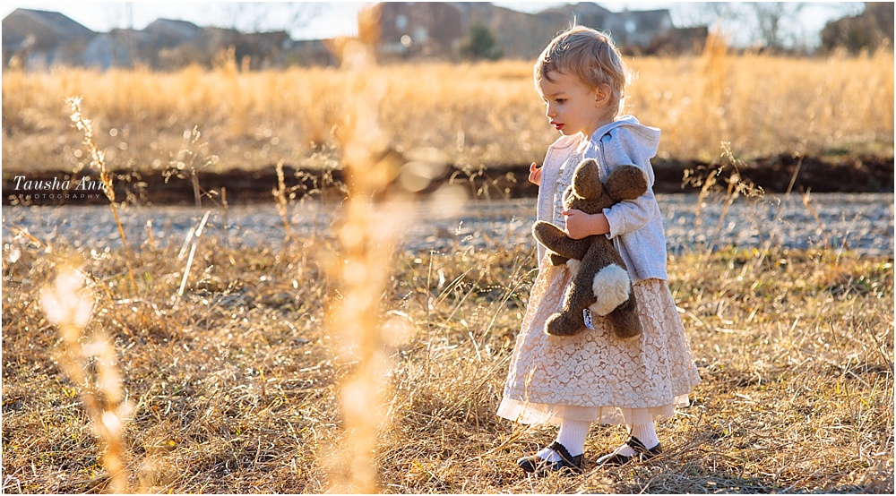 Rachel_2_Years_Old_Toddler_Portraits_Tausha_Ann_Photography_Nashville_Franklin_TN_Family_Photography-7
