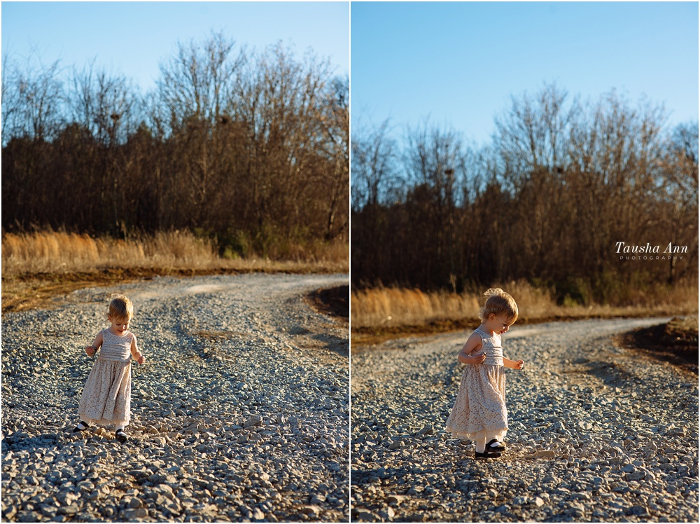Rachel_2_Years_Old_Toddler_Portraits_Tausha_Ann_Photography_Nashville_Franklin_TN_Family_Photography-9