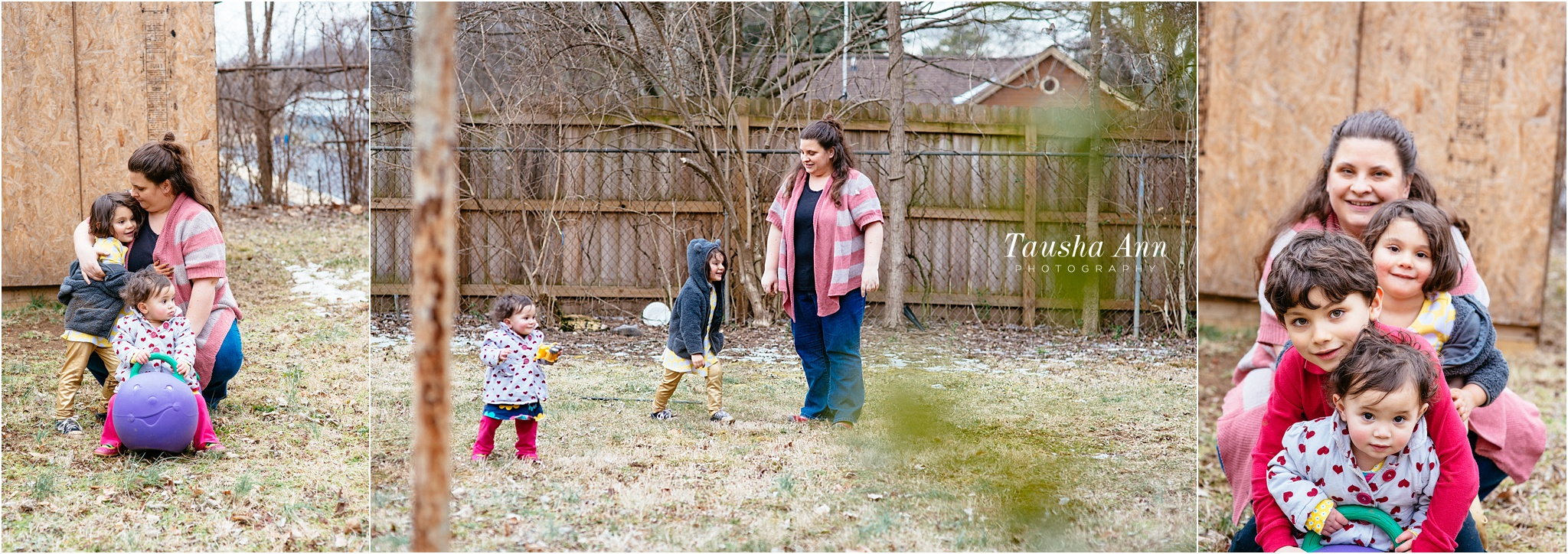 Life_At_Sunset_Lifestyle_Session_Tausha_Ann_Photography_Nashville_TN_Family_Photographer_Kids_Portraits_of_Children_Playing_Outdoors_With_Mom-12