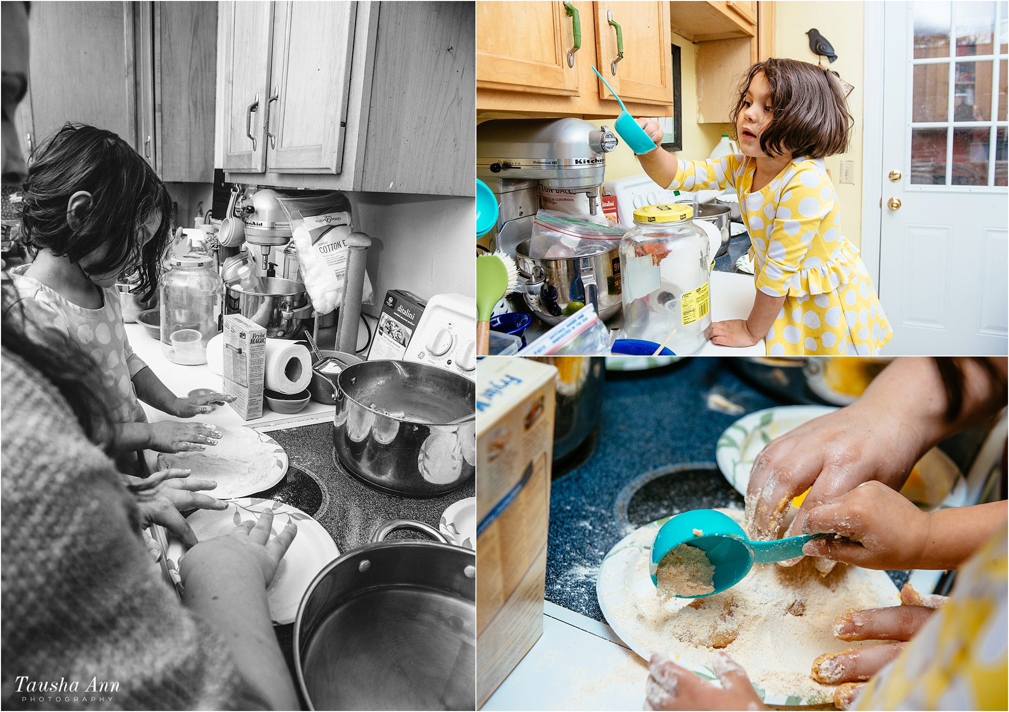 Life_At_Sunset_Lifestyle_Session_Tausha_Ann_Photography_Nashville_TN_Family_Photographer_Kids_Toddler_Baby_Cooking_Indoors_With_Mom-12