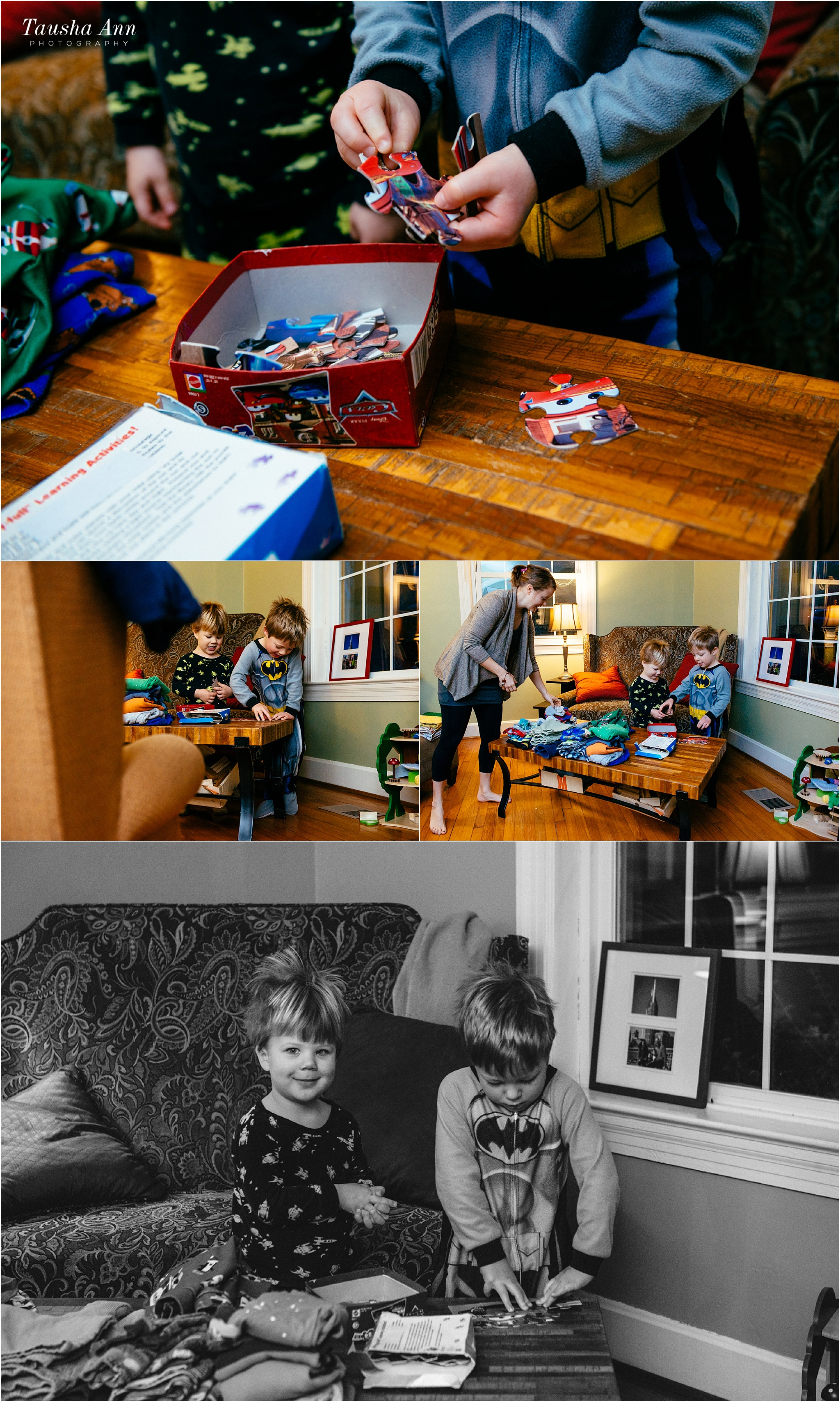 Wallace_Family-Life_At_Sunrise_Day_In_The_Life_Nashville_Moms_Blog_Tausha_Ann_Photography_Family_Lifestyle_Puzzle
