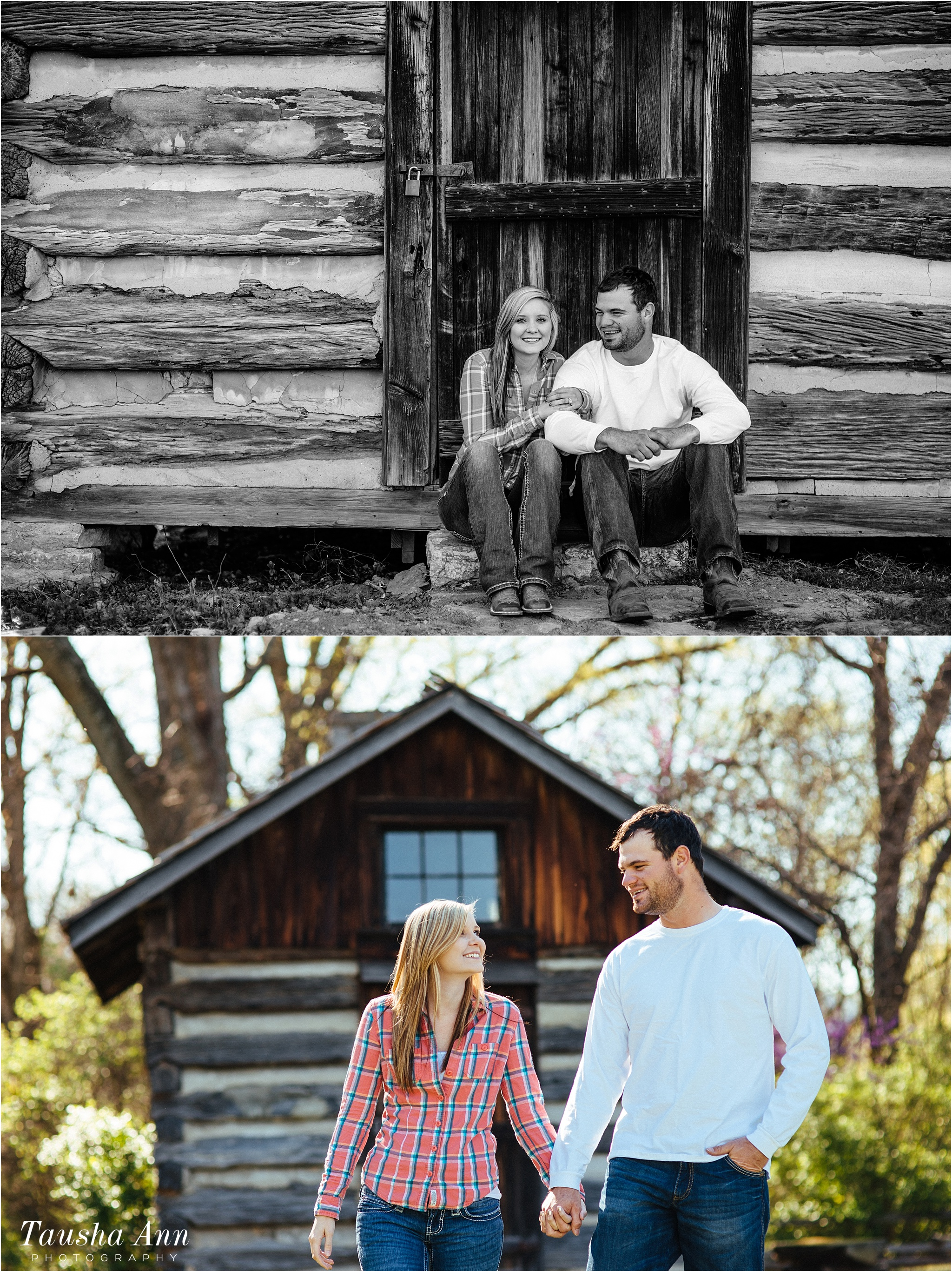 Casey_Brianna_Engagement_Agricultural_Center_Nashville_Wedding_Photography_0001