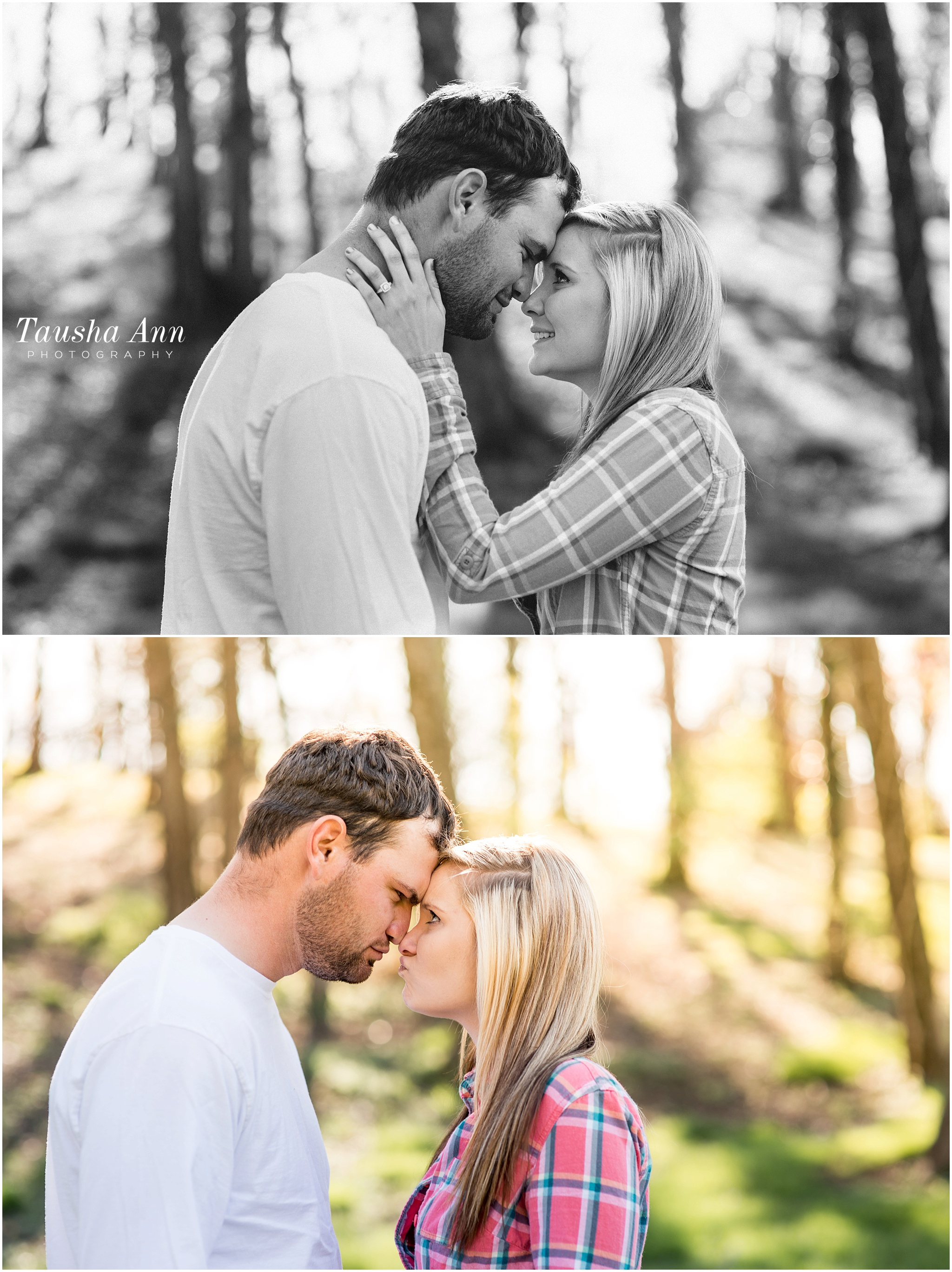 Casey_Brianna_Engagement_Agricultural_Center_Nashville_Wedding_Photography_0004