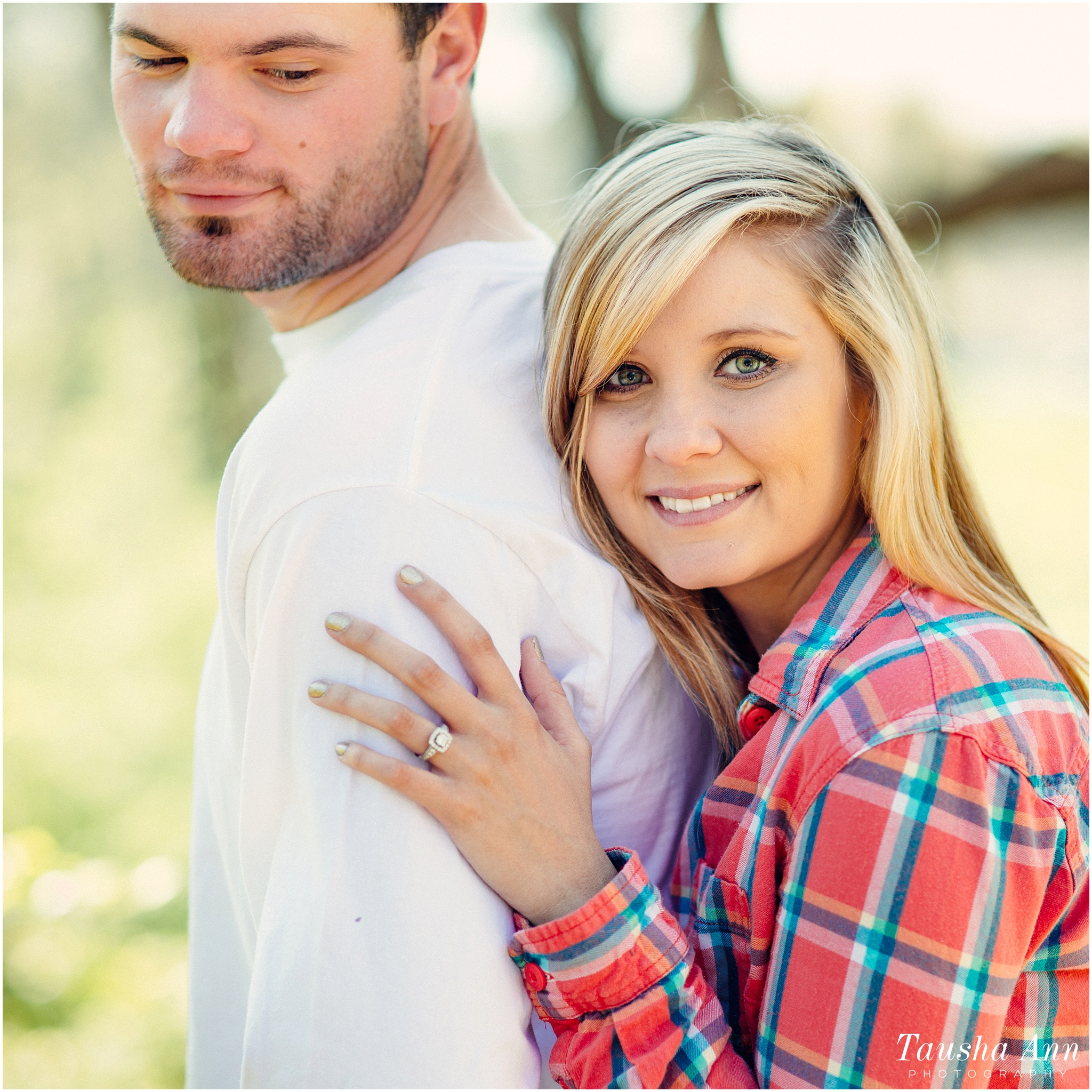Casey_Brianna_Engagement_Agricultural_Center_Nashville_Wedding_Photography_0006