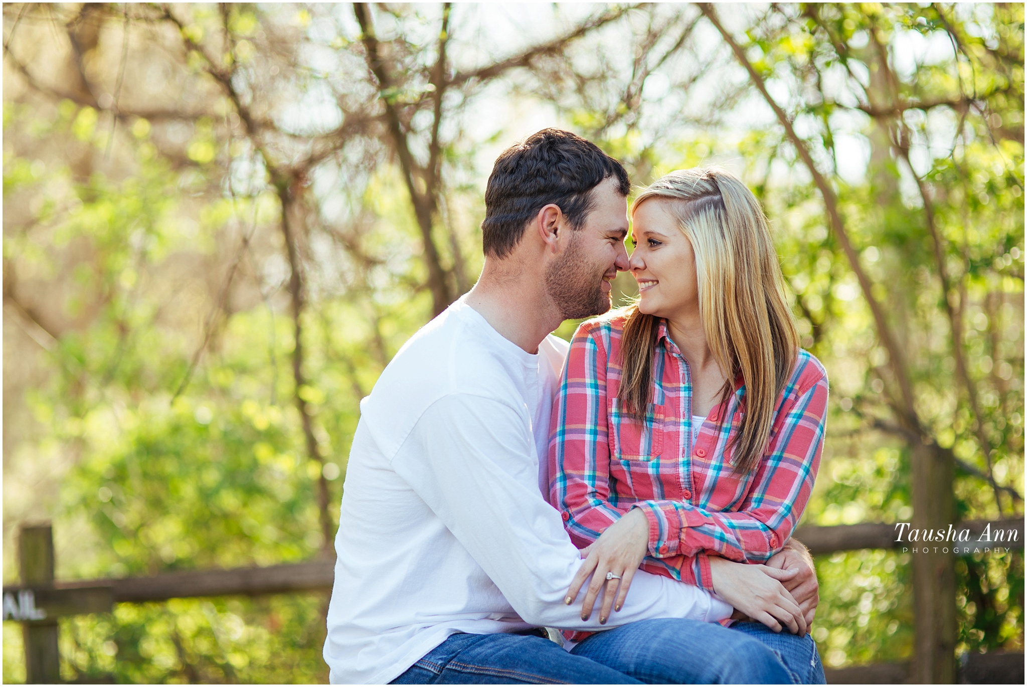 Casey_Brianna_Engagement_Agricultural_Center_Nashville_Wedding_Photography_0007
