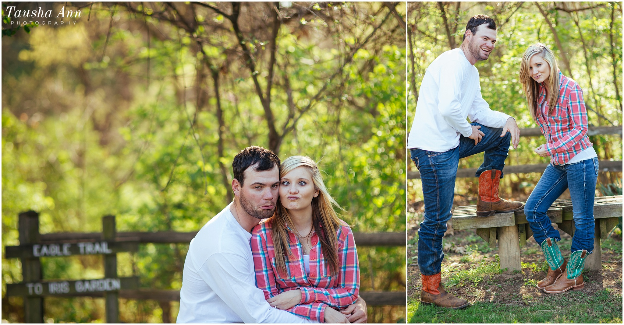 Casey_Brianna_Engagement_Agricultural_Center_Nashville_Wedding_Photography_0008