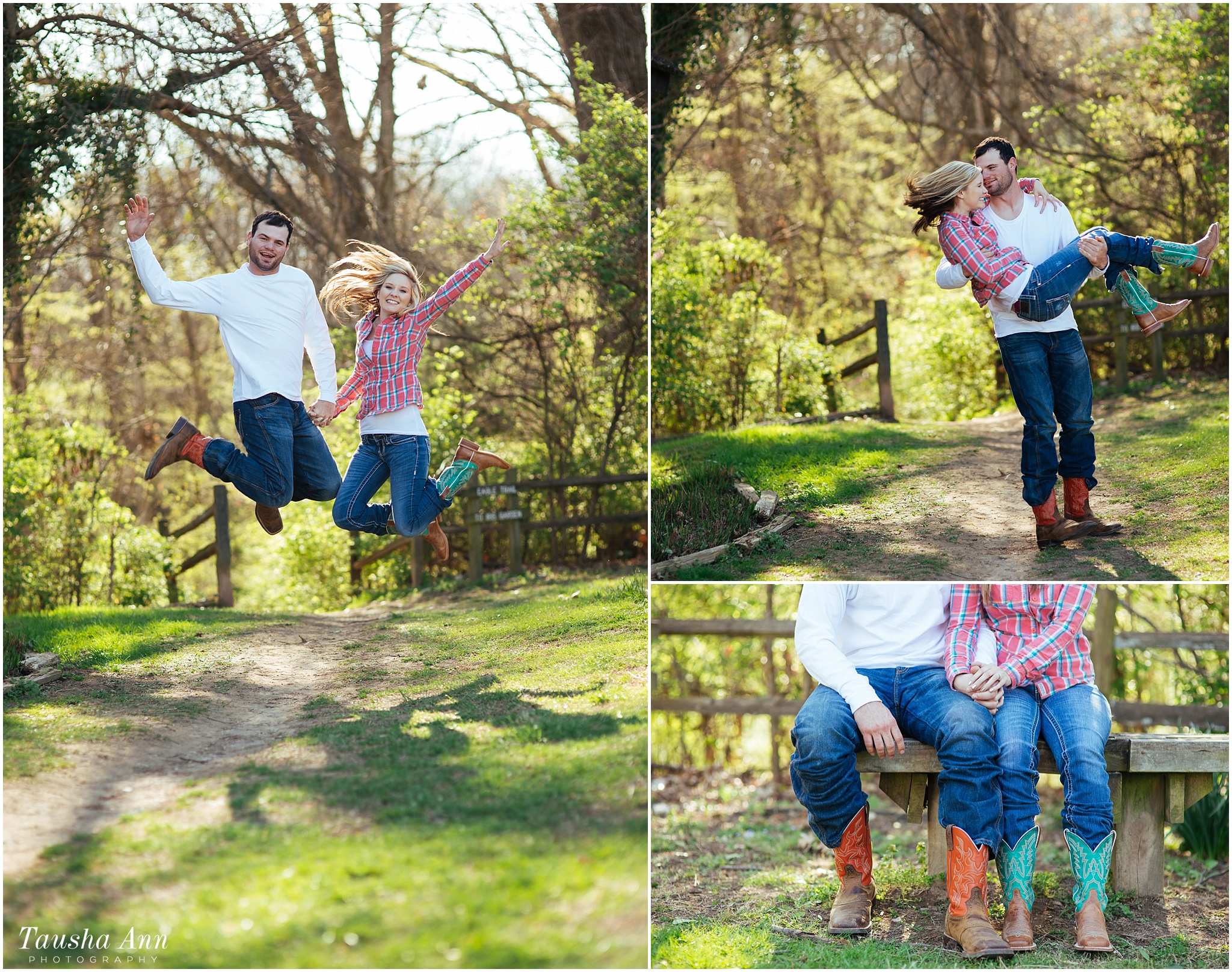 Casey_Brianna_Engagement_Agricultural_Center_Nashville_Wedding_Photography_0009