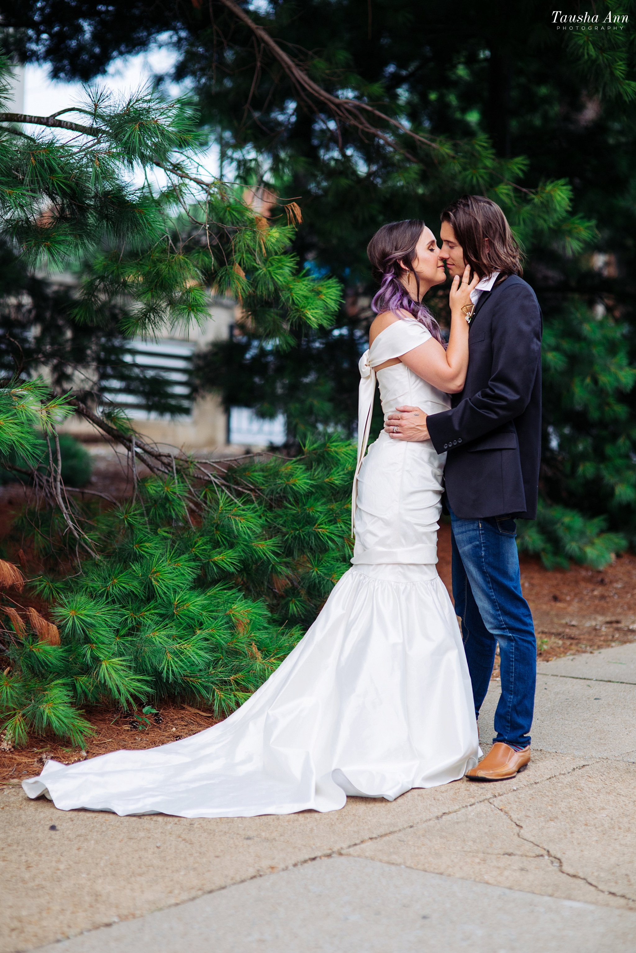 Nashville_Franklin_Photographer_Tausha_Ann_Photography_Styled_Nashville_Wedding_Southern_Inspration_Pinterest_Fabulous_Frocks_Aimee_Siegel_Paige_Barbee_Jewelry_0023