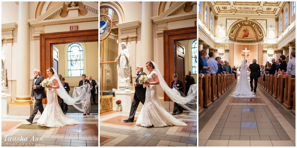 Avel+Sarah_Nashville_Wedding_Cathedral_of_Incarnation_CEREMONY-102
