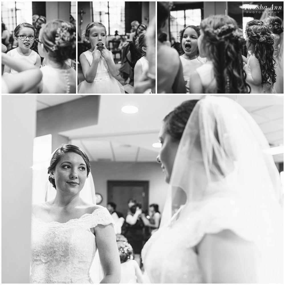 Avel+Sarah_Nashville_Wedding_Cathedral_of_Incarnation_CEREMONY-12