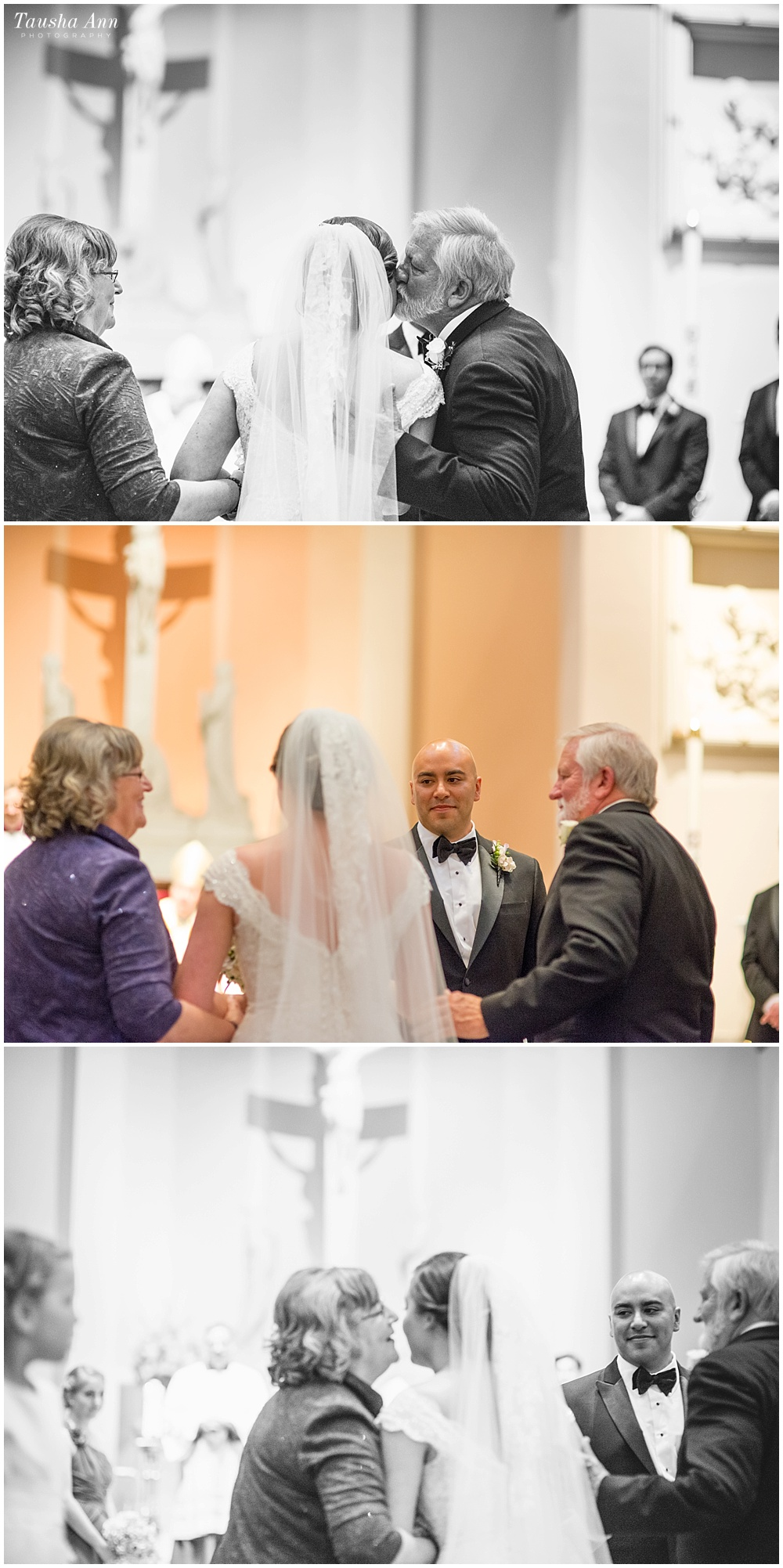 Avel+Sarah_Nashville_Wedding_Cathedral_of_Incarnation_CEREMONY-123-2