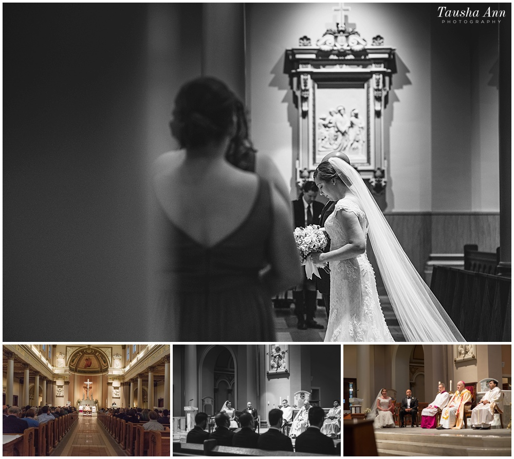 Avel+Sarah_Nashville_Wedding_Cathedral_of_Incarnation_CEREMONY-130-2