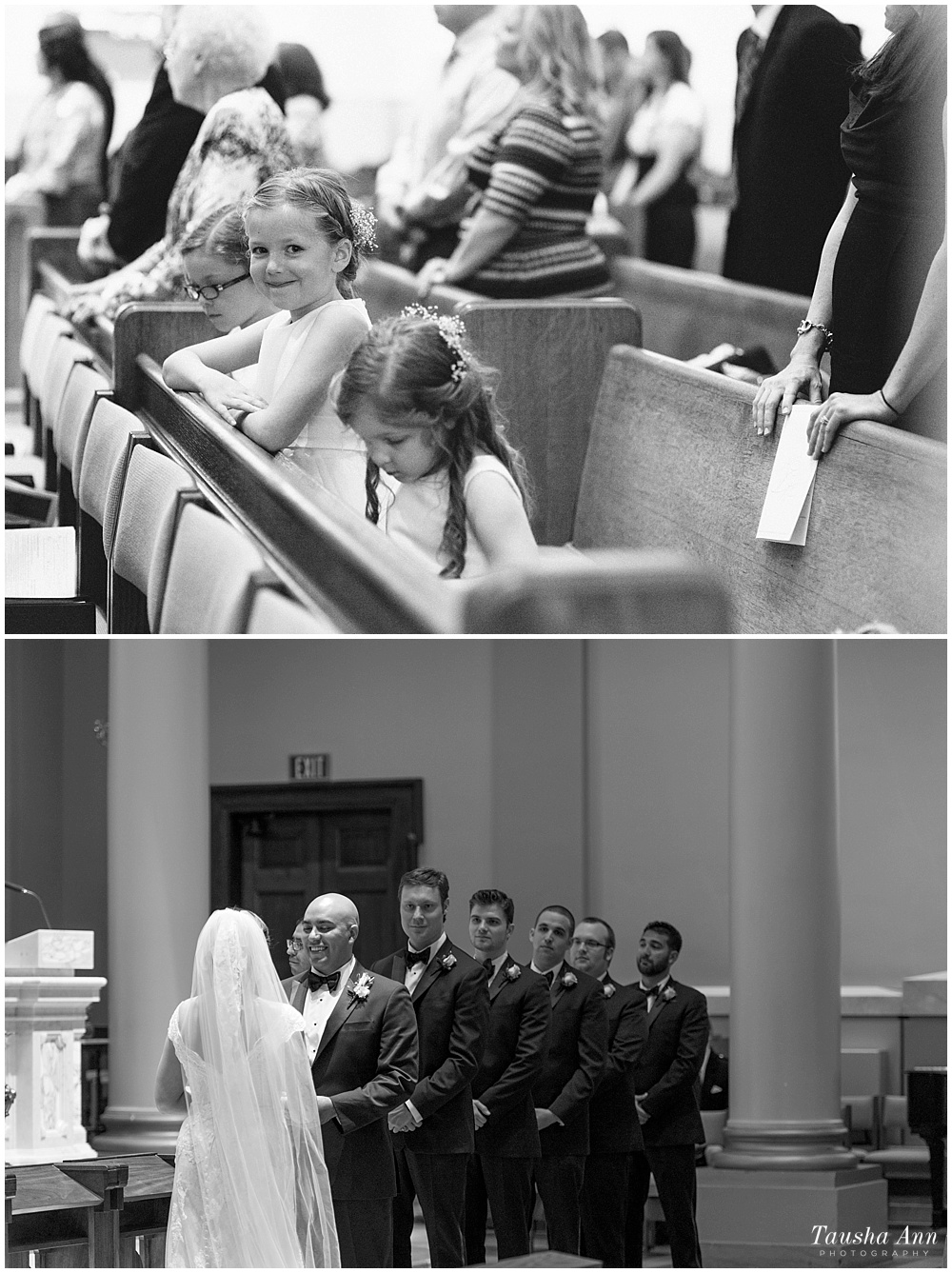Avel+Sarah_Nashville_Wedding_Cathedral_of_Incarnation_CEREMONY-155