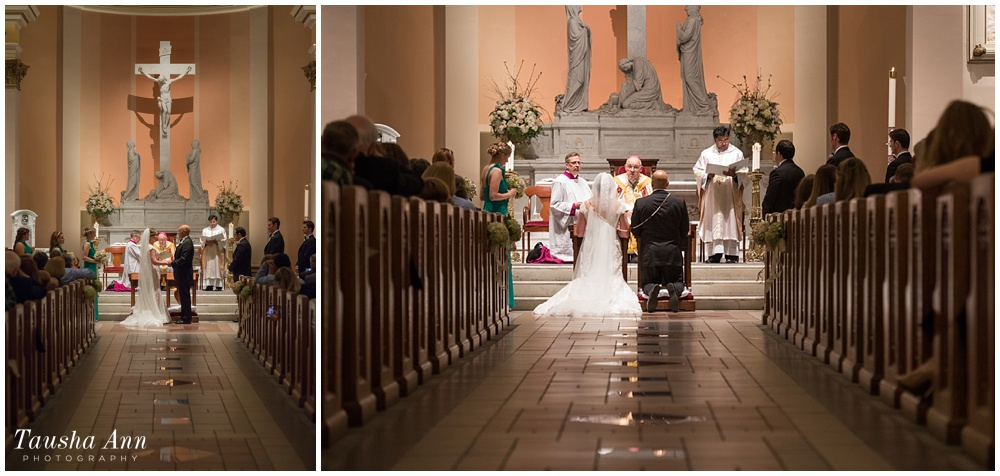 Avel+Sarah_Nashville_Wedding_Cathedral_of_Incarnation_CEREMONY-167