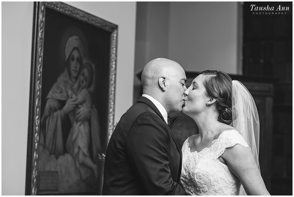 Avel+Sarah_Nashville_Wedding_Cathedral_of_Incarnation_CEREMONY-237-2