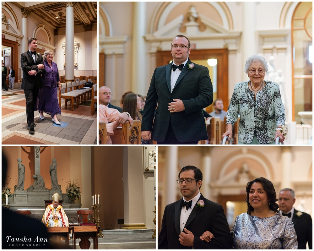 Avel+Sarah_Nashville_Wedding_Cathedral_of_Incarnation_CEREMONY-46