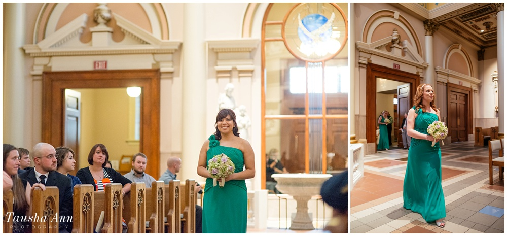 Avel+Sarah_Nashville_Wedding_Cathedral_of_Incarnation_CEREMONY-73