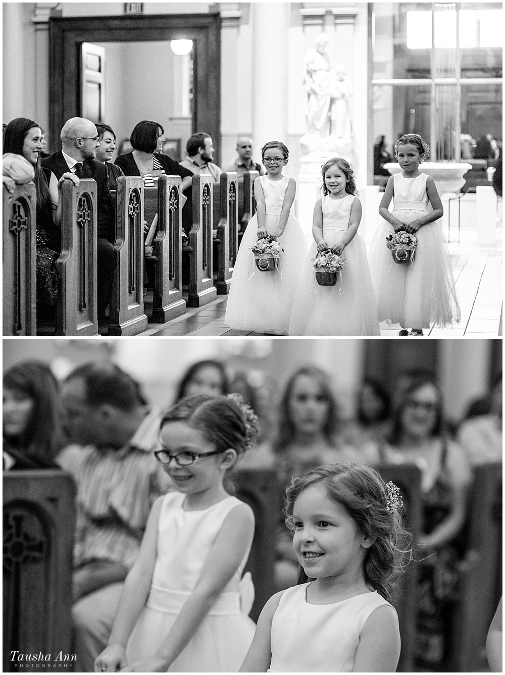 Avel+Sarah_Nashville_Wedding_Cathedral_of_Incarnation_CEREMONY-87-2