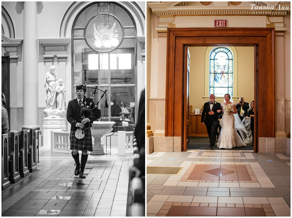 Avel+Sarah_Nashville_Wedding_Cathedral_of_Incarnation_CEREMONY-92