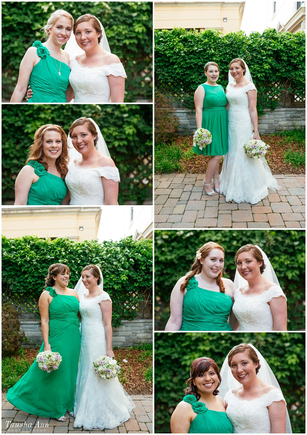 Avel+Sarah_Nashville_Wedding_Cathedral_of_Incarnation_PORTRAITS-109