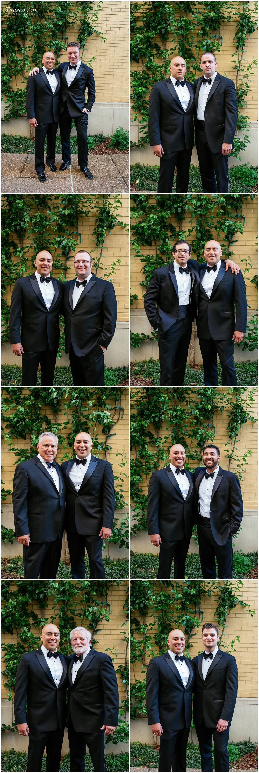 Avel+Sarah_Nashville_Wedding_Cathedral_of_Incarnation_PORTRAITS-188