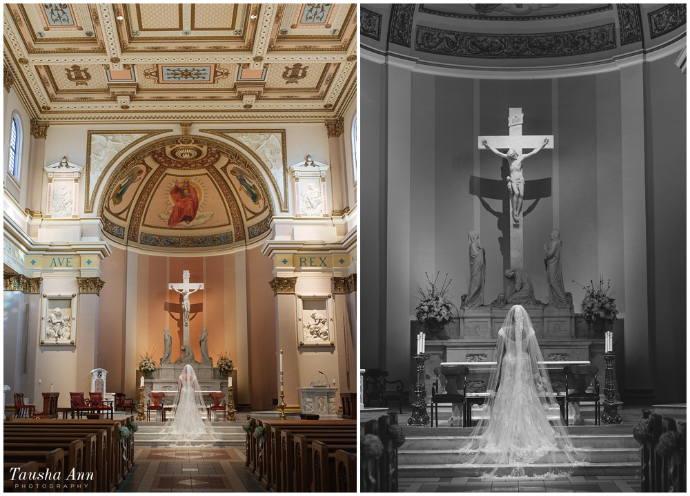 Avel+Sarah_Nashville_Wedding_Cathedral_of_Incarnation_PORTRAITS-193