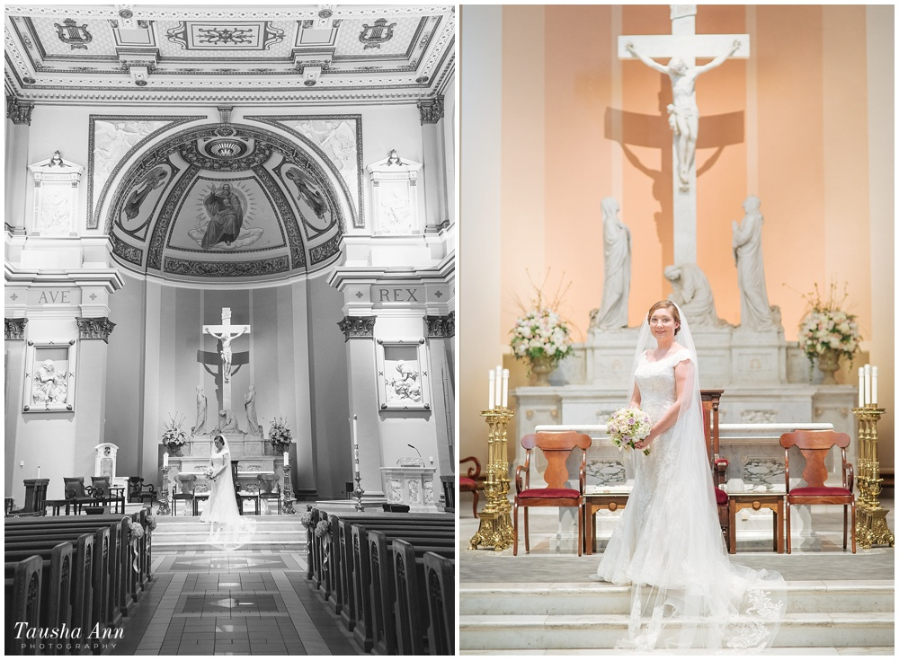 Avel+Sarah_Nashville_Wedding_Cathedral_of_Incarnation_PORTRAITS-203-2