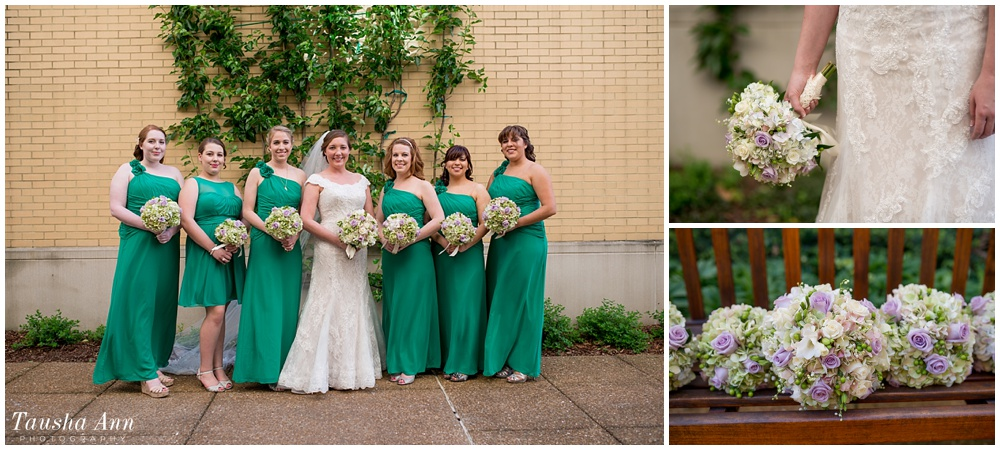 Avel+Sarah_Nashville_Wedding_Cathedral_of_Incarnation_PORTRAITS-29
