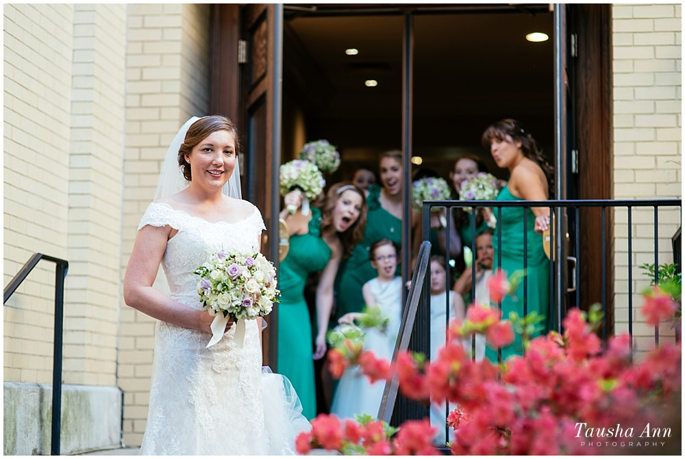 Avel+Sarah_Nashville_Wedding_Cathedral_of_Incarnation_PORTRAITS-81