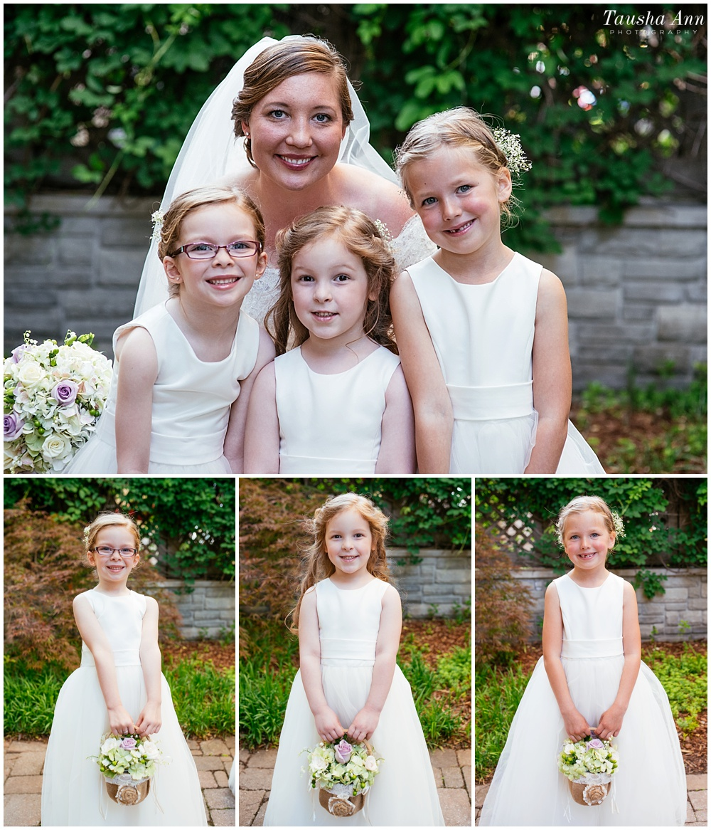 Avel+Sarah_Nashville_Wedding_Cathedral_of_Incarnation_PORTRAITS-92