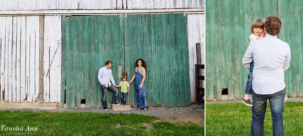 Nashville_Family_Photographer_Tausha_Ann_Photography_Franklin_TN_Harlinsdale_Farm_Studio_Toddler_0081