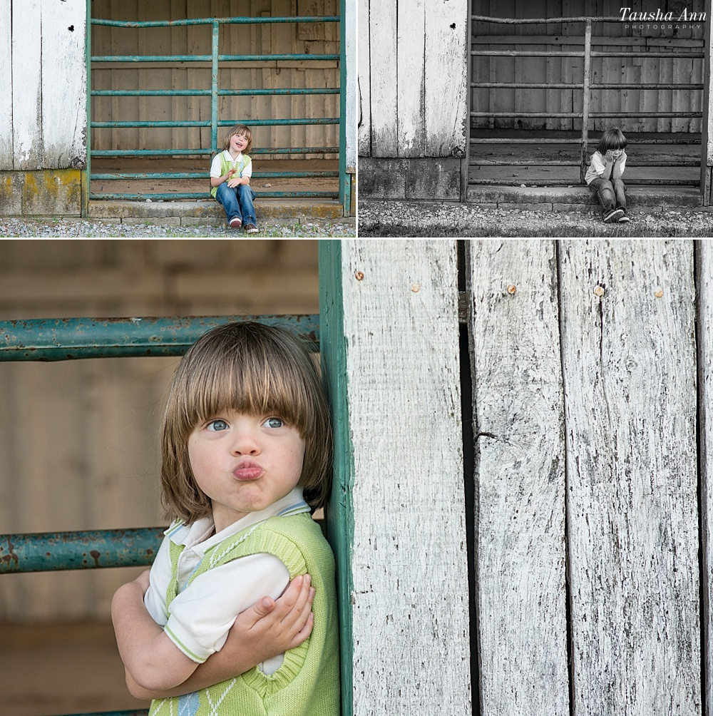 Nashville_Family_Photographer_Tausha_Ann_Photography_Franklin_TN_Harlinsdale_Farm_Studio_Toddler_0084