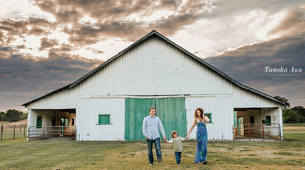 Nashville_Family_Photographer_Tausha_Ann_Photography_Franklin_TN_Harlinsdale_Farm_Studio_Toddler_0085
