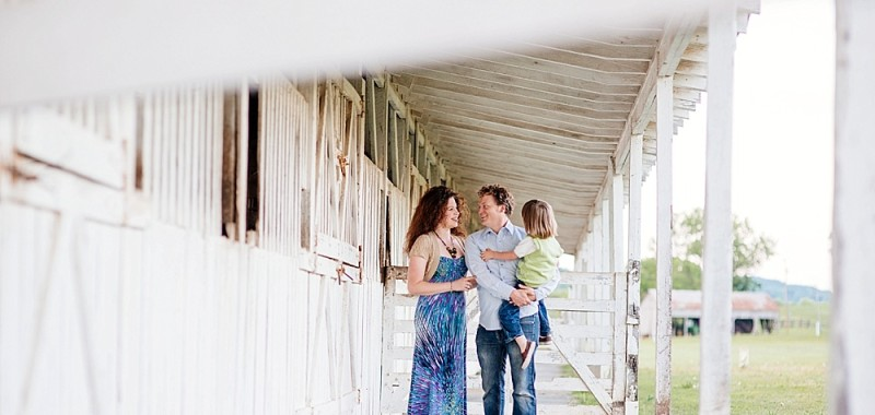 Shires Family Photos | Franklin, TN | Harlinsdale Farm | Nashville Photographer