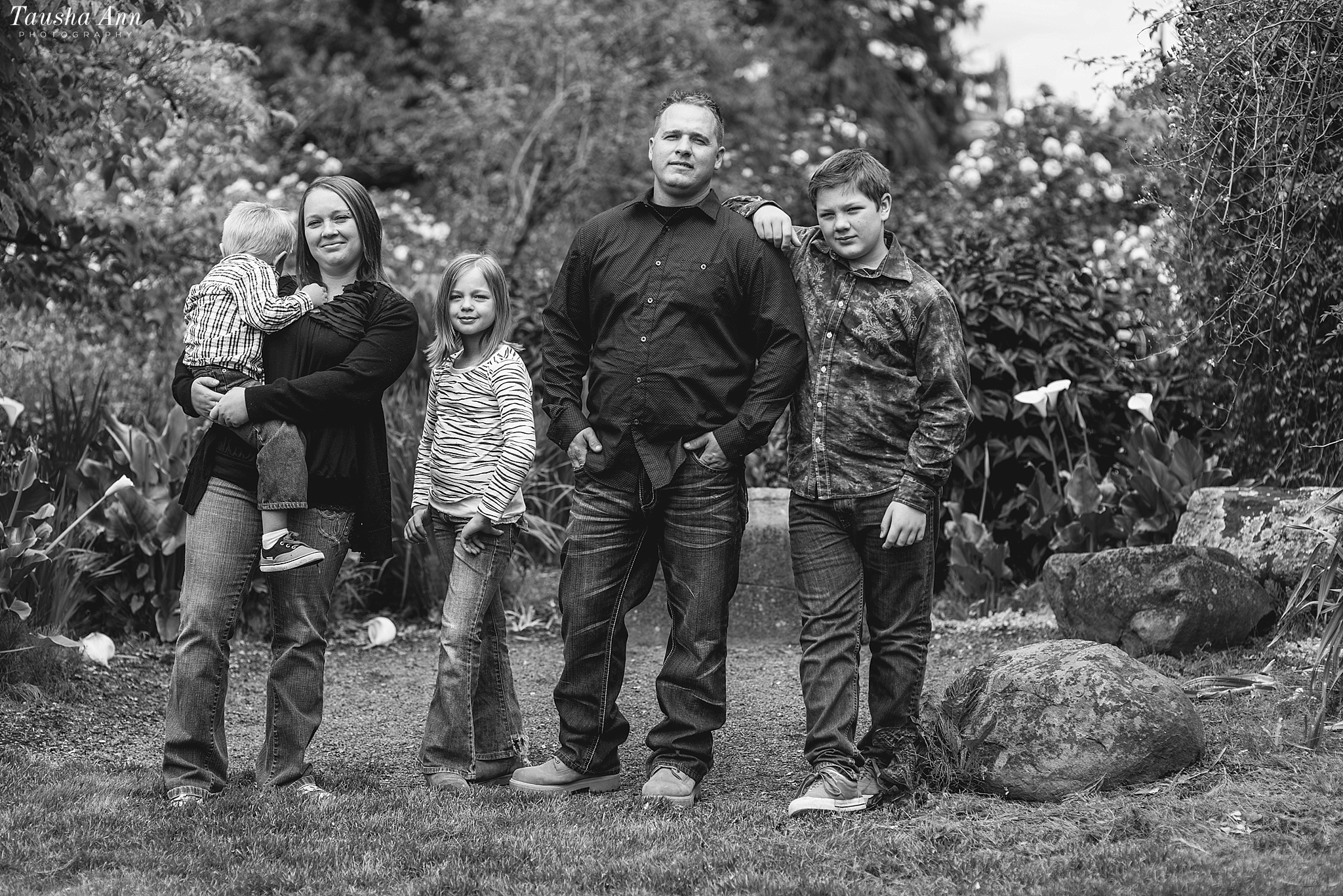 Nashville_Family_Photographer_Tausha_Ann_Photography_Eugene_Oregon_0025