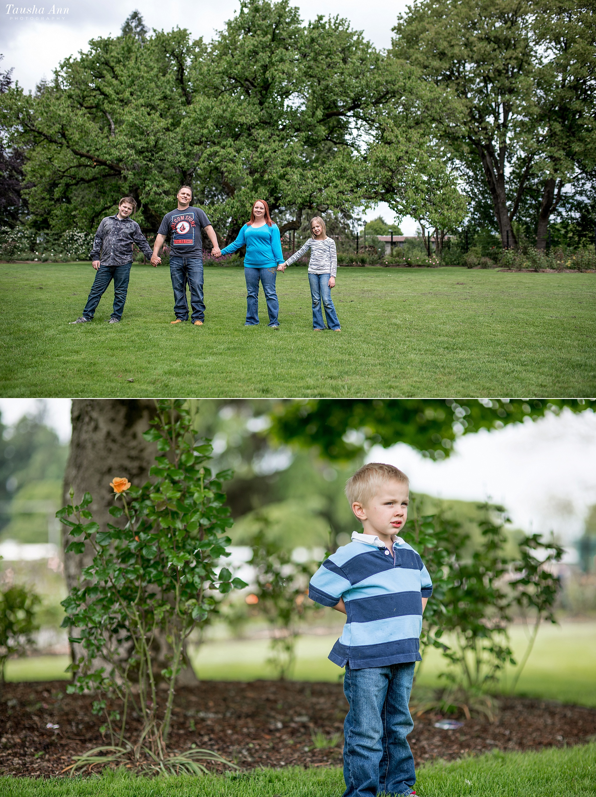 Nashville_Family_Photographer_Tausha_Ann_Photography_Eugene_Oregon_0031