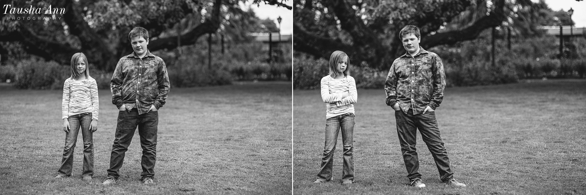 Nashville_Family_Photographer_Tausha_Ann_Photography_Eugene_Oregon_0034
