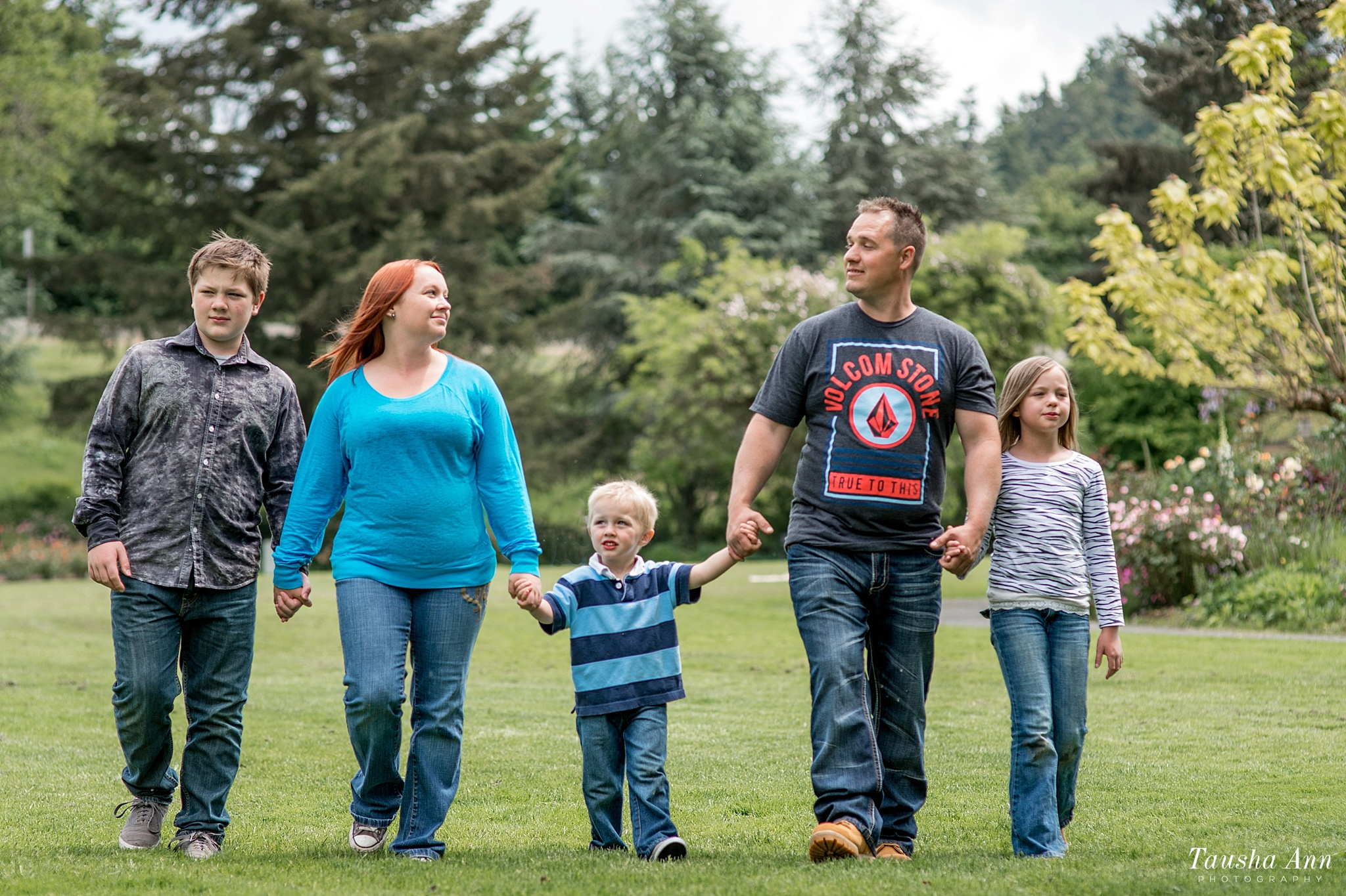 Nashville_Family_Photographer_Tausha_Ann_Photography_Eugene_Oregon_0035
