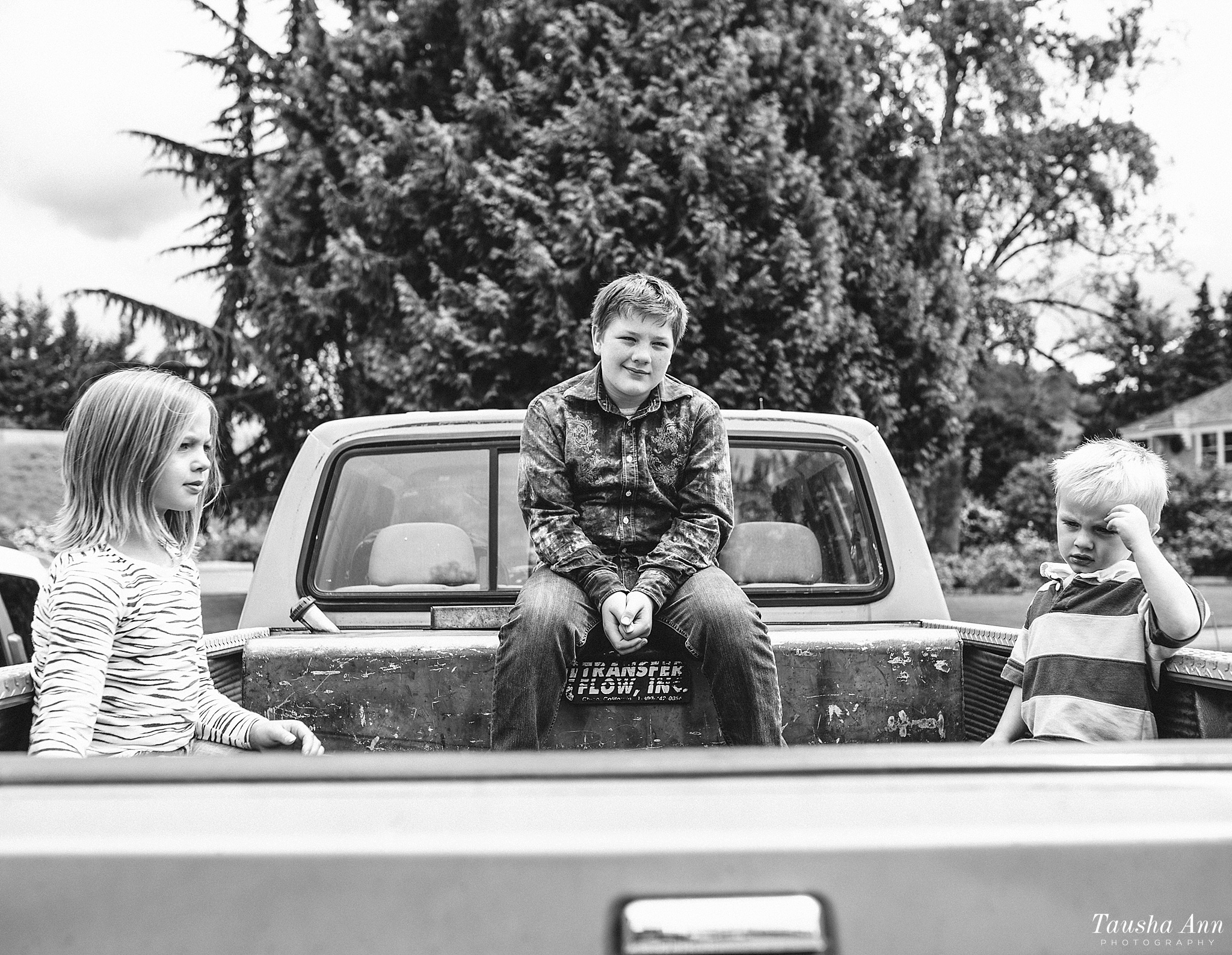 Nashville_Family_Photographer_Tausha_Ann_Photography_Eugene_Oregon_0038