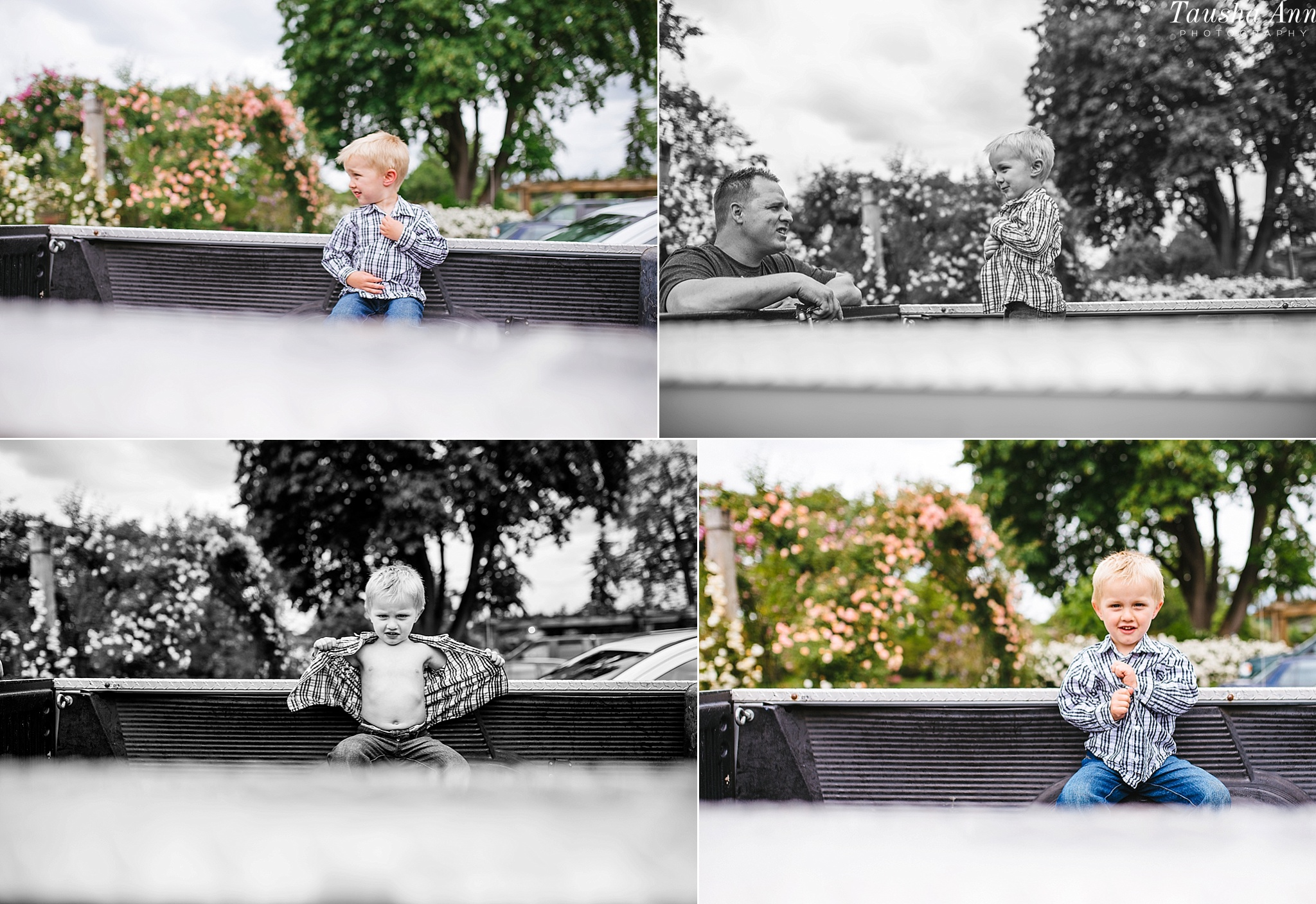 Nashville_Family_Photographer_Tausha_Ann_Photography_Eugene_Oregon_0041