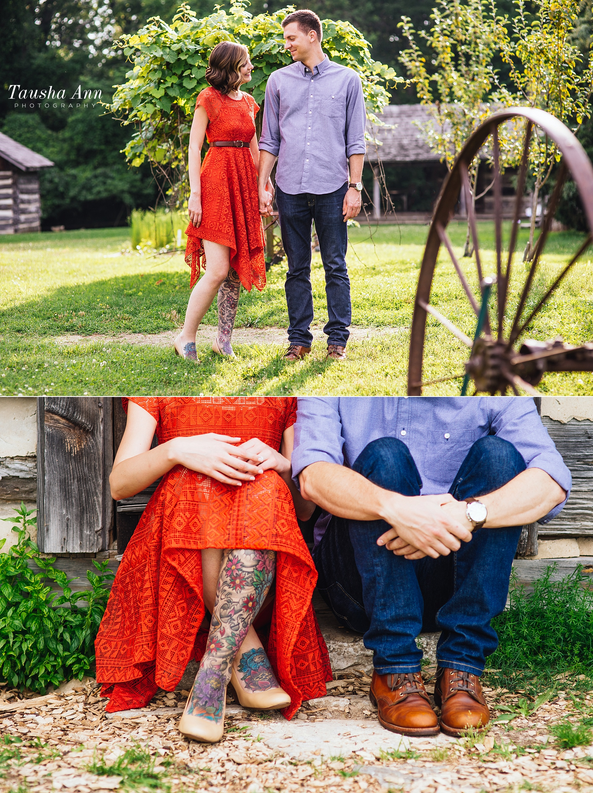 Nashville_engagement_Wedding_Tausha_Ann_Photography_Franklin_TN_Harlinsdale_Farm_Agricultural_Center_Nashville_0097