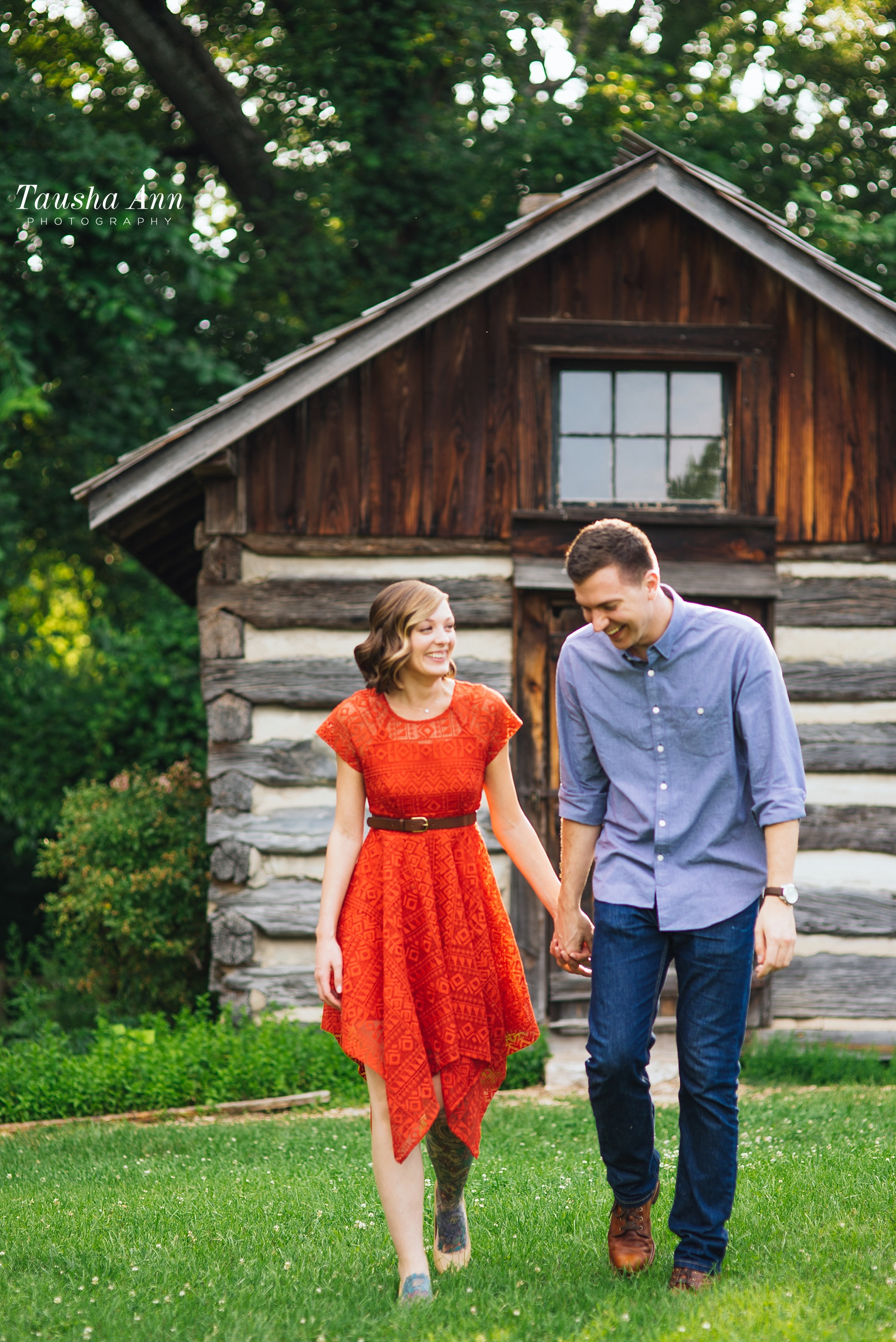 Nashville_engagement_Wedding_Tausha_Ann_Photography_Franklin_TN_Harlinsdale_Farm_Agricultural_Center_Nashville_0098